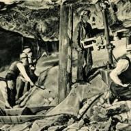 Rudarstvo iz austrougarskog perioda