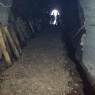 Izlazak iz jame