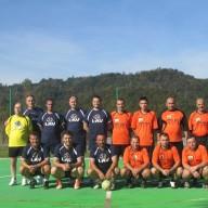 11.Jesenji turnir 2014. god.