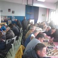 10.Šahovski turnir 2014.god.