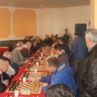 3.Šahovski turnir 2013.god.