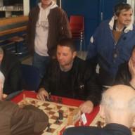 4.Šahovski turnir 2013.god.