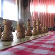 7.Šahovski turnir 2014.god.