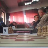 8.Šahovski turnir 2014.god.