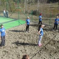 5.Radničke sportske igre 2014. god.