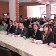 Rudarski forum 2015