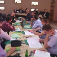 Rudarsko-geološki forum 2015