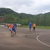 Мајске радничке спортске игре